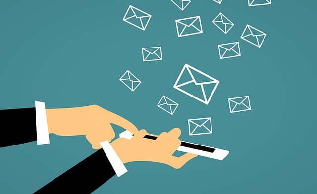 Best Email Marketing Service in San Francisco