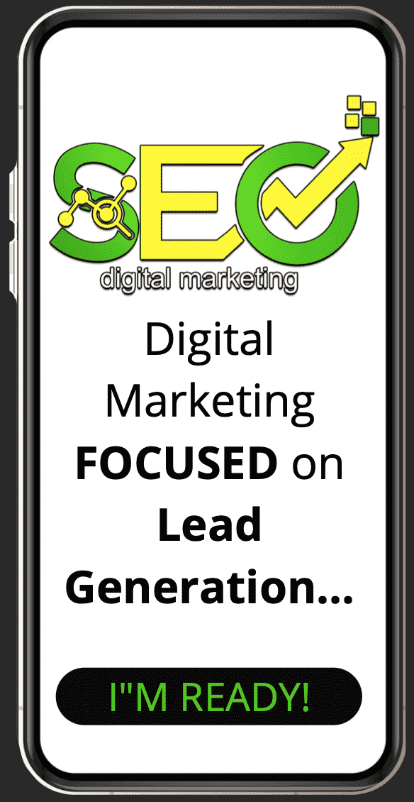 Digital Marketing Agency in California