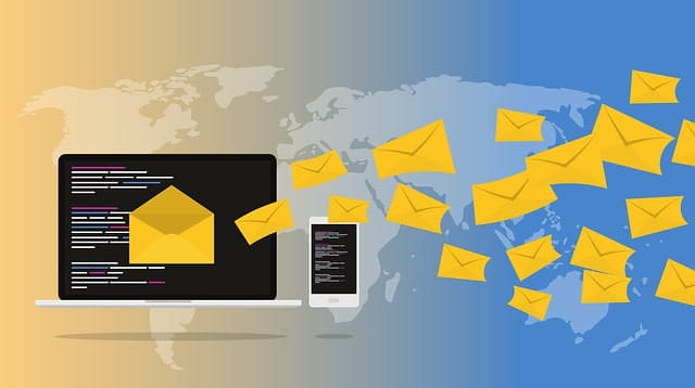 Email Marketing Service in San Francisco